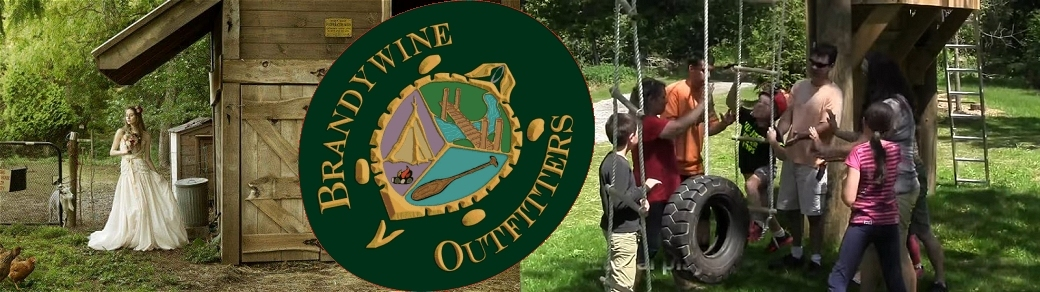 Brandywine Outfitters
