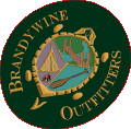 Brandywine Outfitters, Inc.